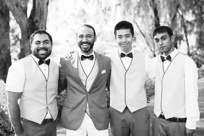 hwa-aiman-turtle-bay-resort-wedding-014.jpg