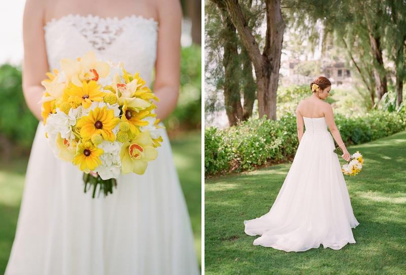 hwa-aiman-turtle-bay-resort-wedding-019.jpg