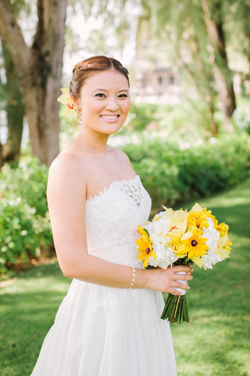 hwa-aiman-turtle-bay-resort-wedding-020.jpg
