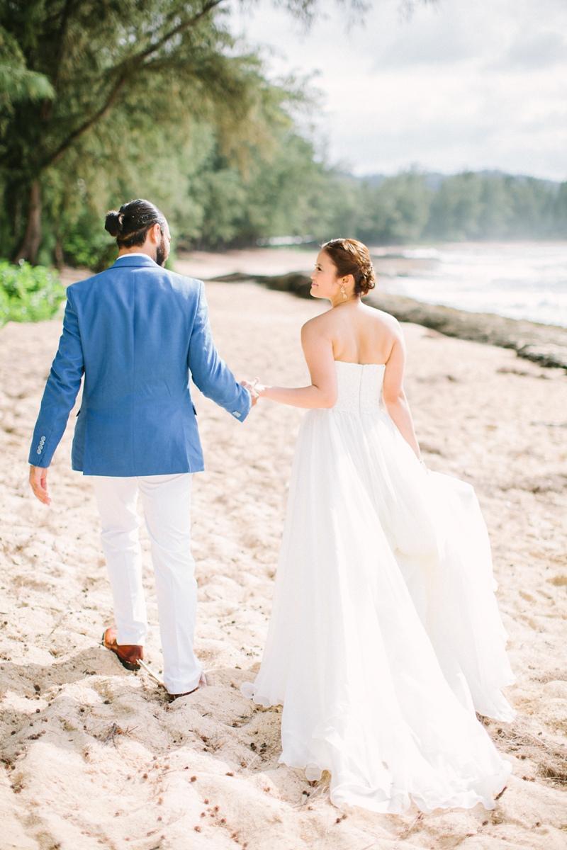 hwa-aiman-turtle-bay-resort-wedding-023.jpg