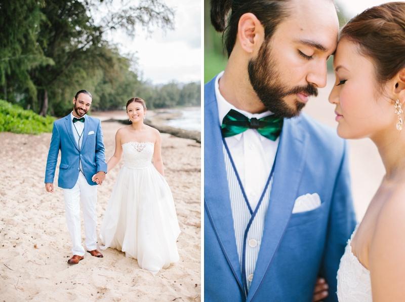 hwa-aiman-turtle-bay-resort-wedding-024.jpg