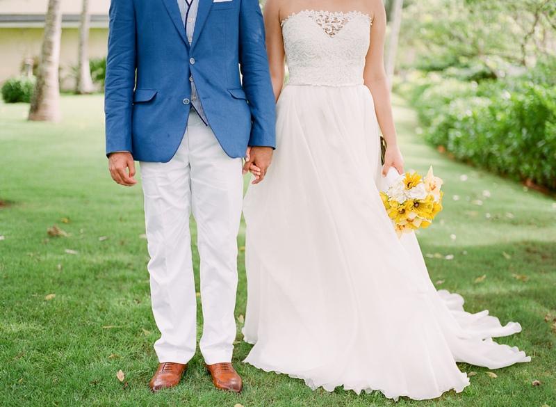 hwa-aiman-turtle-bay-resort-wedding-025.jpg