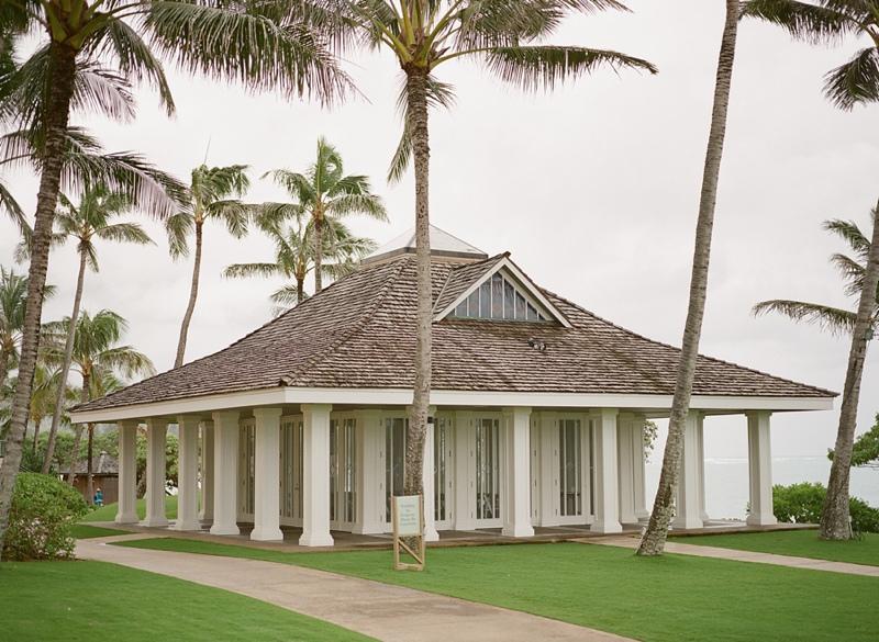 hwa-aiman-turtle-bay-resort-wedding-029.jpg