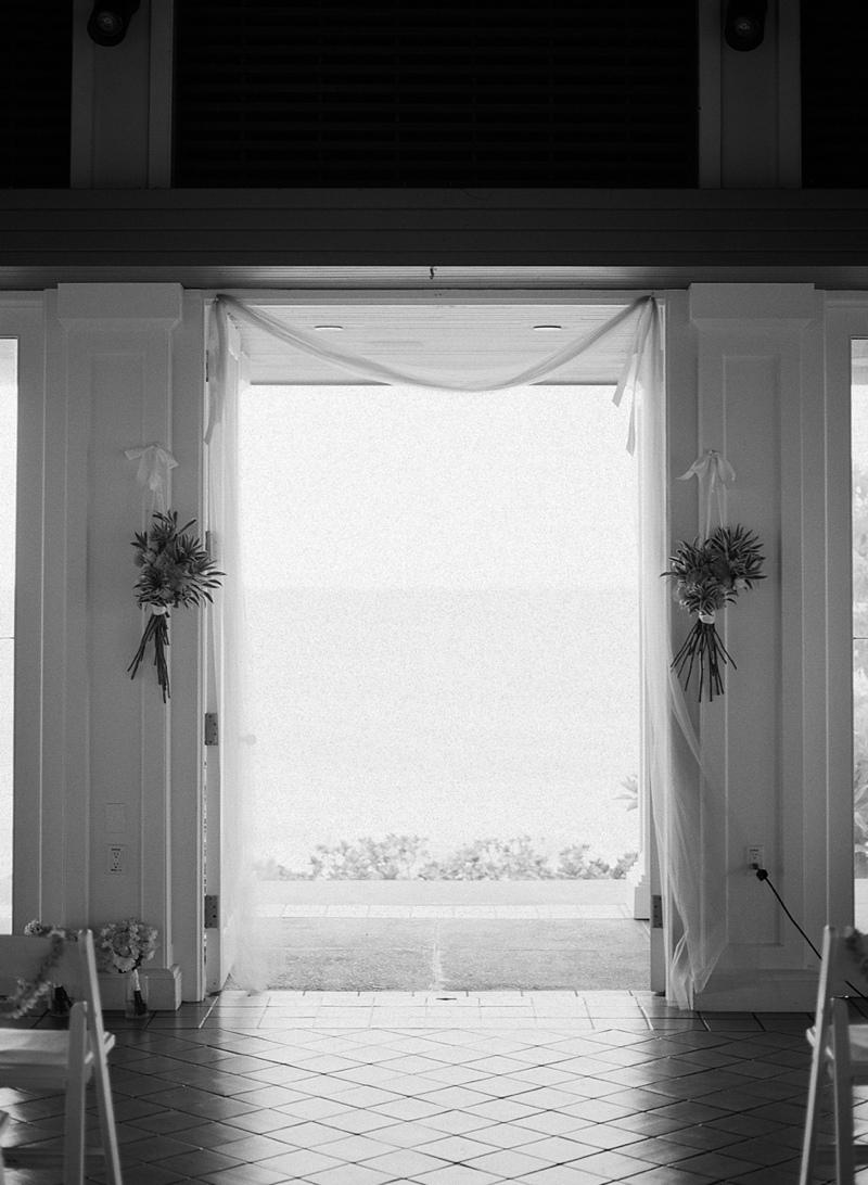 hwa-aiman-turtle-bay-resort-wedding-031.jpg