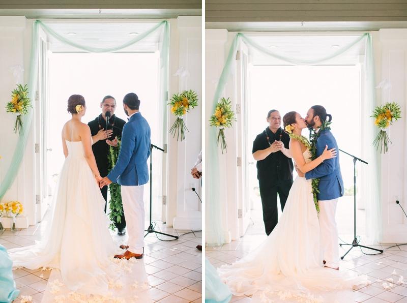 hwa-aiman-turtle-bay-resort-wedding-040.jpg