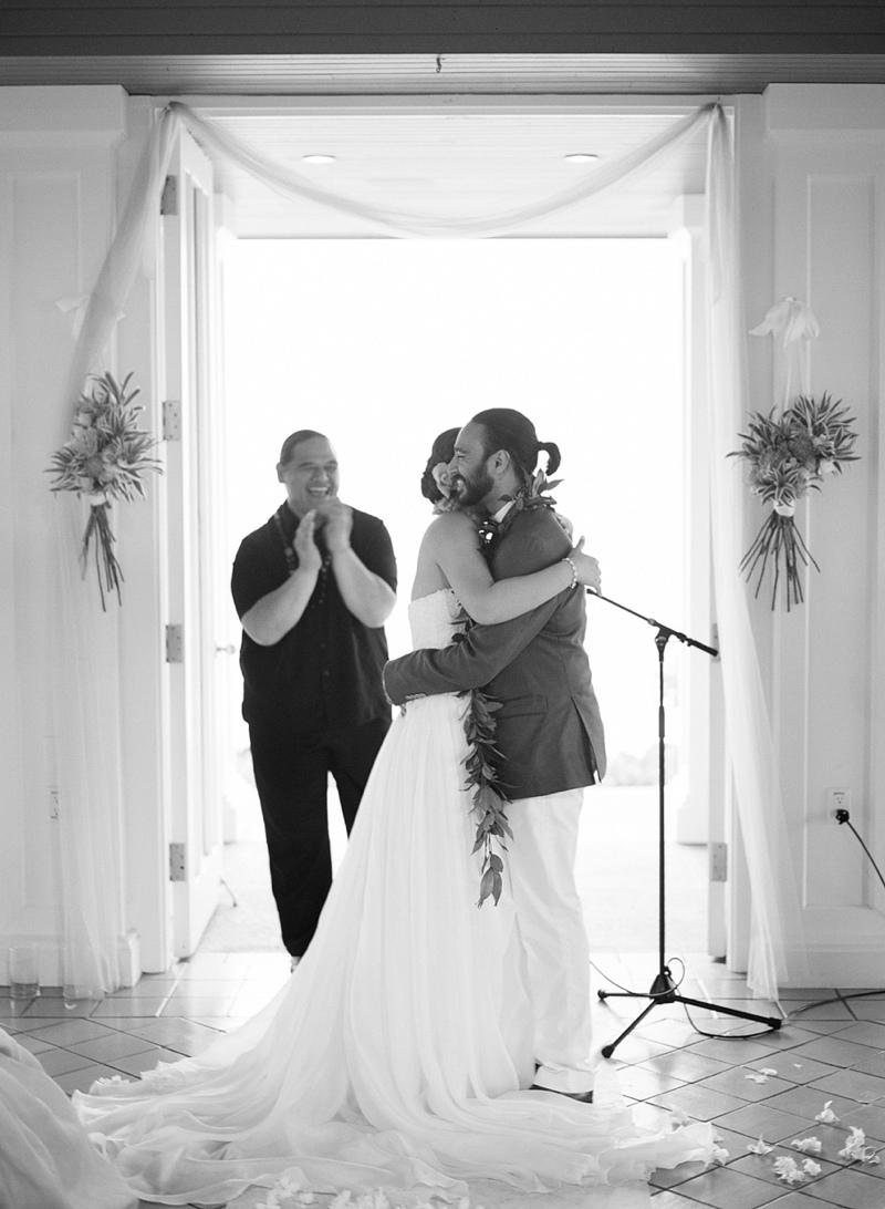 hwa-aiman-turtle-bay-resort-wedding-041.jpg
