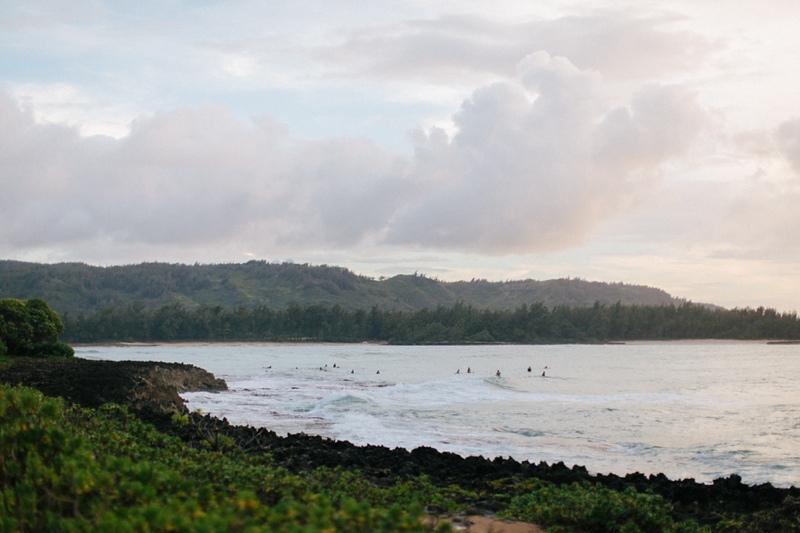 hwa-aiman-turtle-bay-resort-wedding-042.jpg