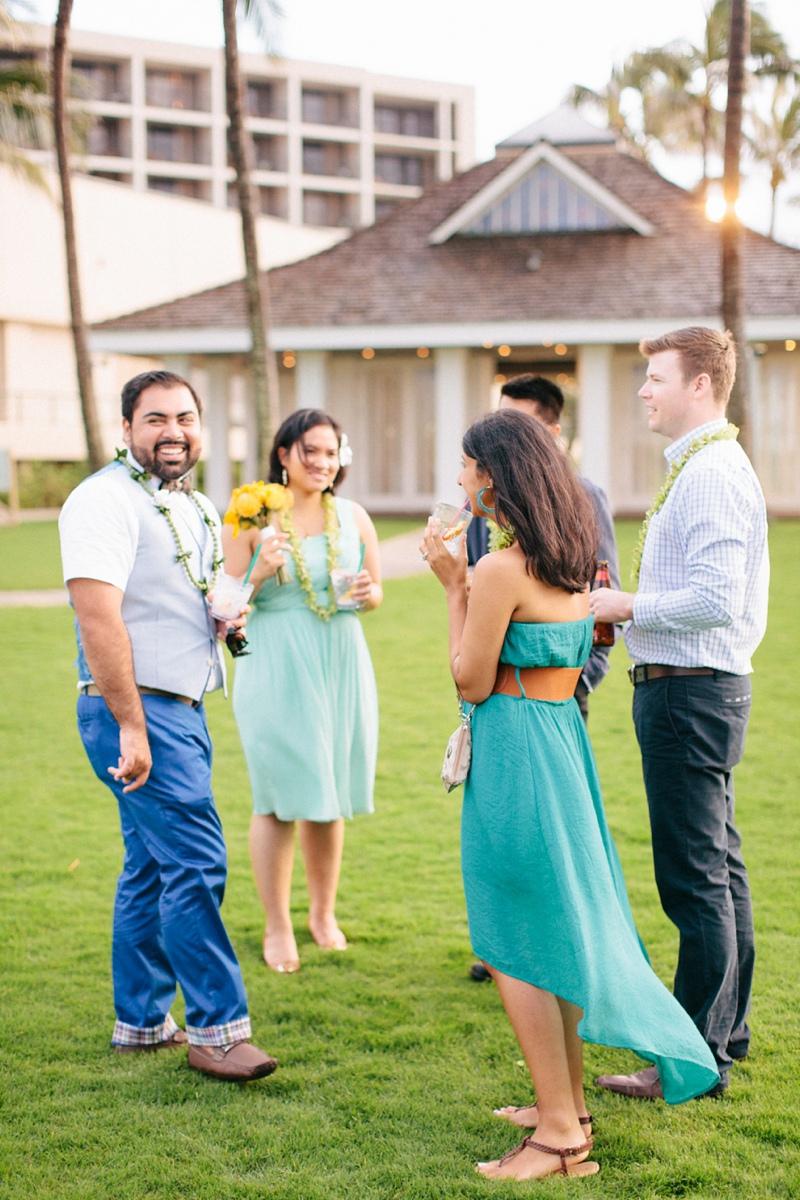 hwa-aiman-turtle-bay-resort-wedding-048.jpg