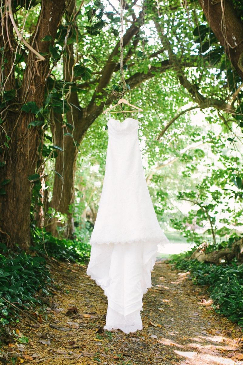 edith-levi-kualoa-ranch-wedding-photographer-017.jpg
