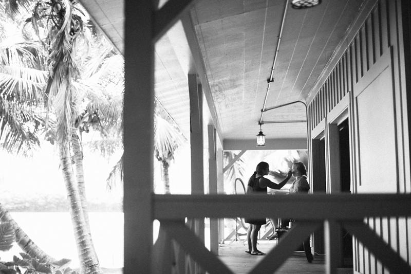 edith-levi-kualoa-ranch-wedding-photographer-021.jpg