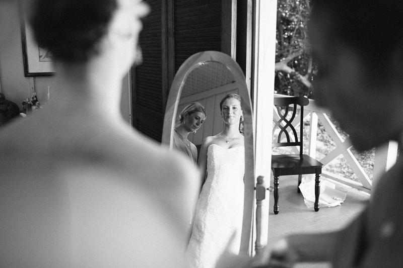 edith-levi-kualoa-ranch-wedding-photographer-024.jpg