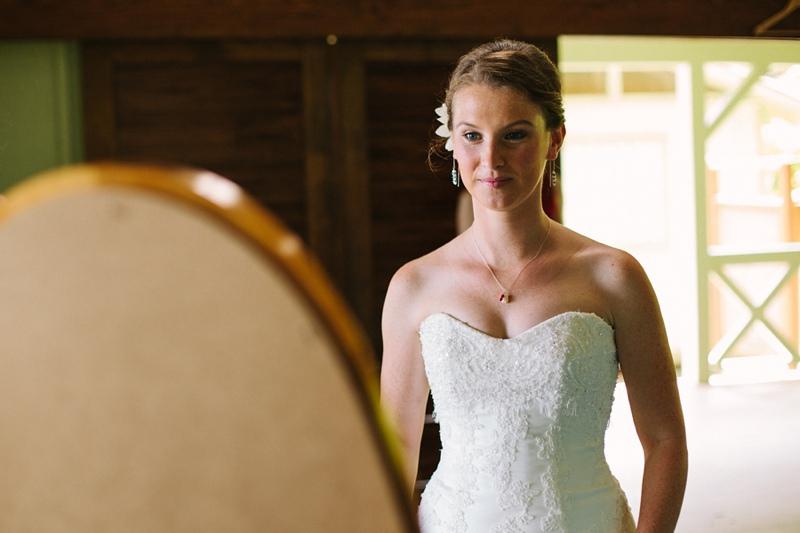 edith-levi-kualoa-ranch-wedding-photographer-025.jpg