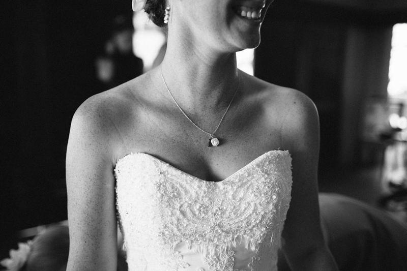 edith-levi-kualoa-ranch-wedding-photographer-026.jpg