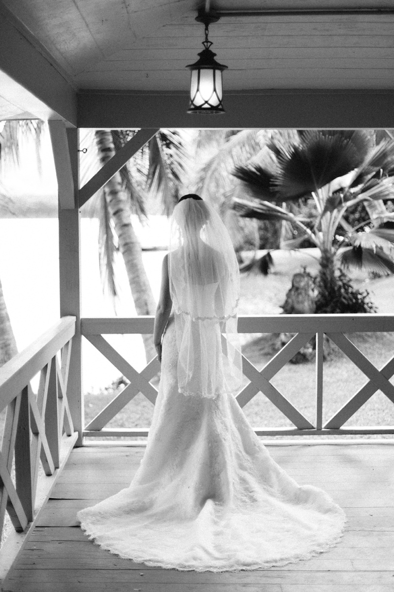 edith-levi-kualoa-ranch-wedding-photographer-027.jpg