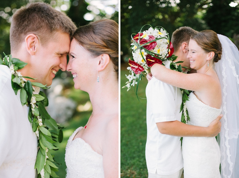 edith-levi-kualoa-ranch-wedding-photographer-030.jpg