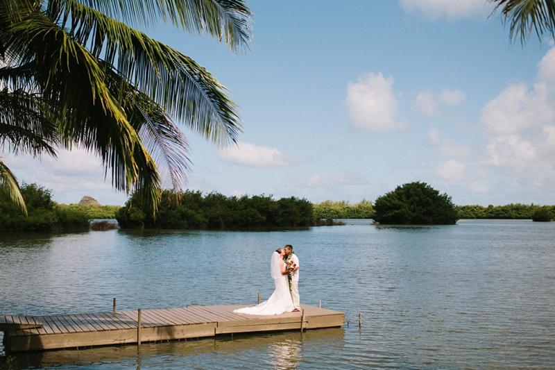 edith-levi-kualoa-ranch-wedding-photographer-033.jpg