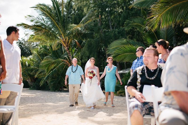 edith-levi-kualoa-ranch-wedding-photographer-036.jpg