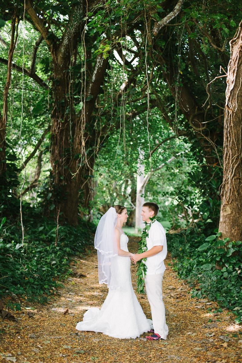 edith-levi-kualoa-ranch-wedding-photographer-034.jpg