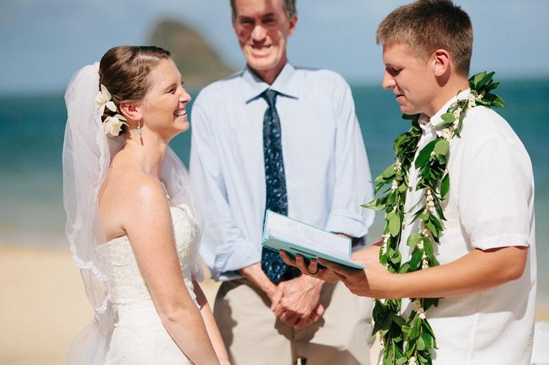 edith-levi-kualoa-ranch-wedding-photographer-039.jpg