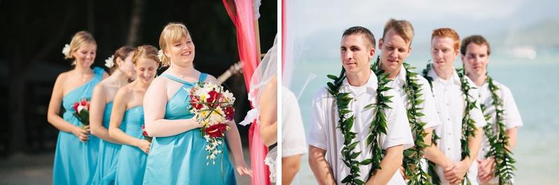 edith-levi-kualoa-ranch-wedding-photographer-038.jpg