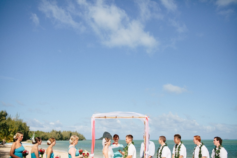 edith-levi-kualoa-ranch-wedding-photographer-040.jpg