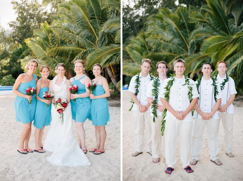 edith-levi-kualoa-ranch-wedding-photographer-042.jpg