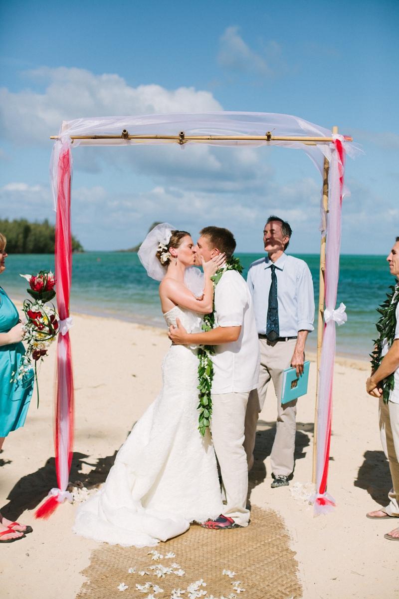 edith-levi-kualoa-ranch-wedding-photographer-041.jpg