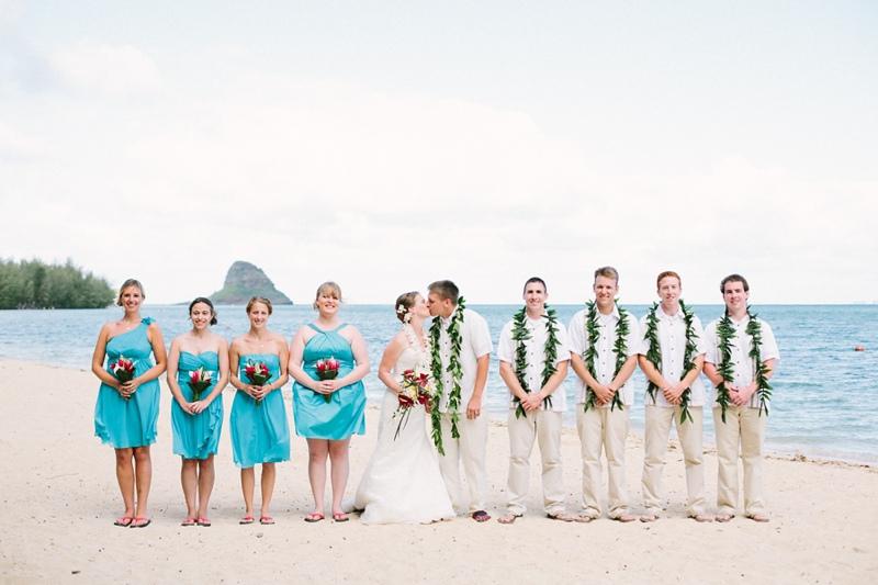 edith-levi-kualoa-ranch-wedding-photographer-043.jpg