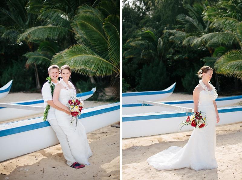 edith-levi-kualoa-ranch-wedding-photographer-045.jpg