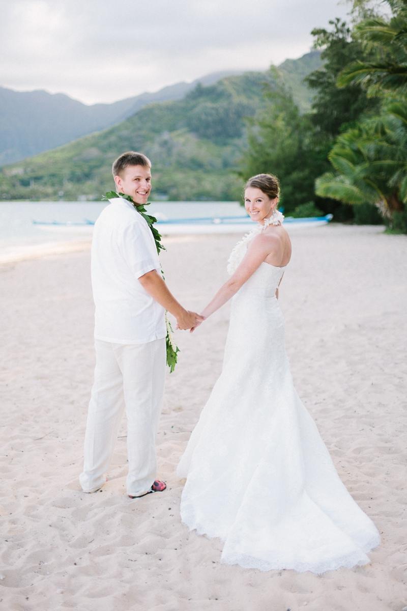 edith-levi-kualoa-ranch-wedding-photographer-046.jpg