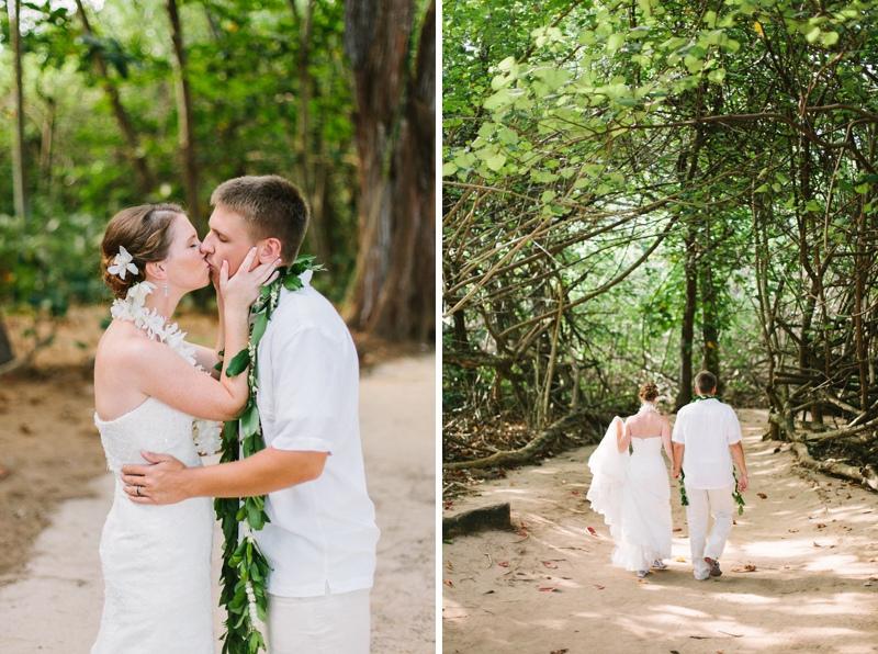 edith-levi-kualoa-ranch-wedding-photographer-047.jpg