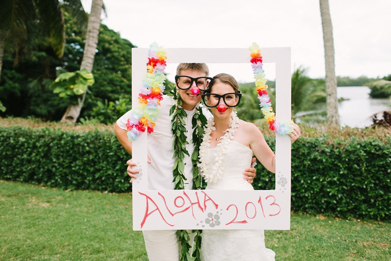 edith-levi-kualoa-ranch-wedding-photographer-048.jpg