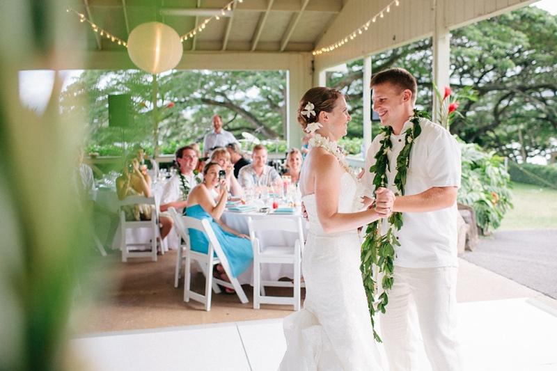 edith-levi-kualoa-ranch-wedding-photographer-049.jpg