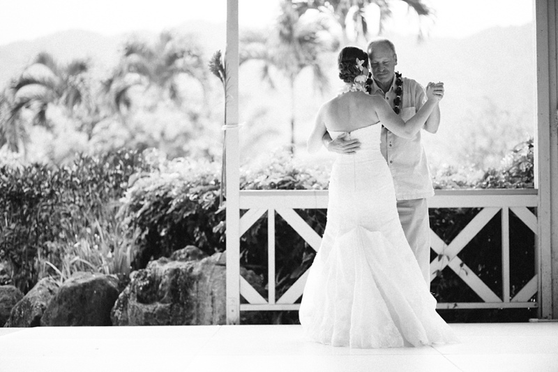 edith-levi-kualoa-ranch-wedding-photographer-050.jpg