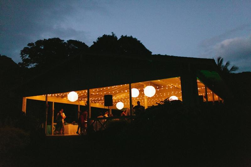edith-levi-kualoa-ranch-wedding-photographer-051.jpg