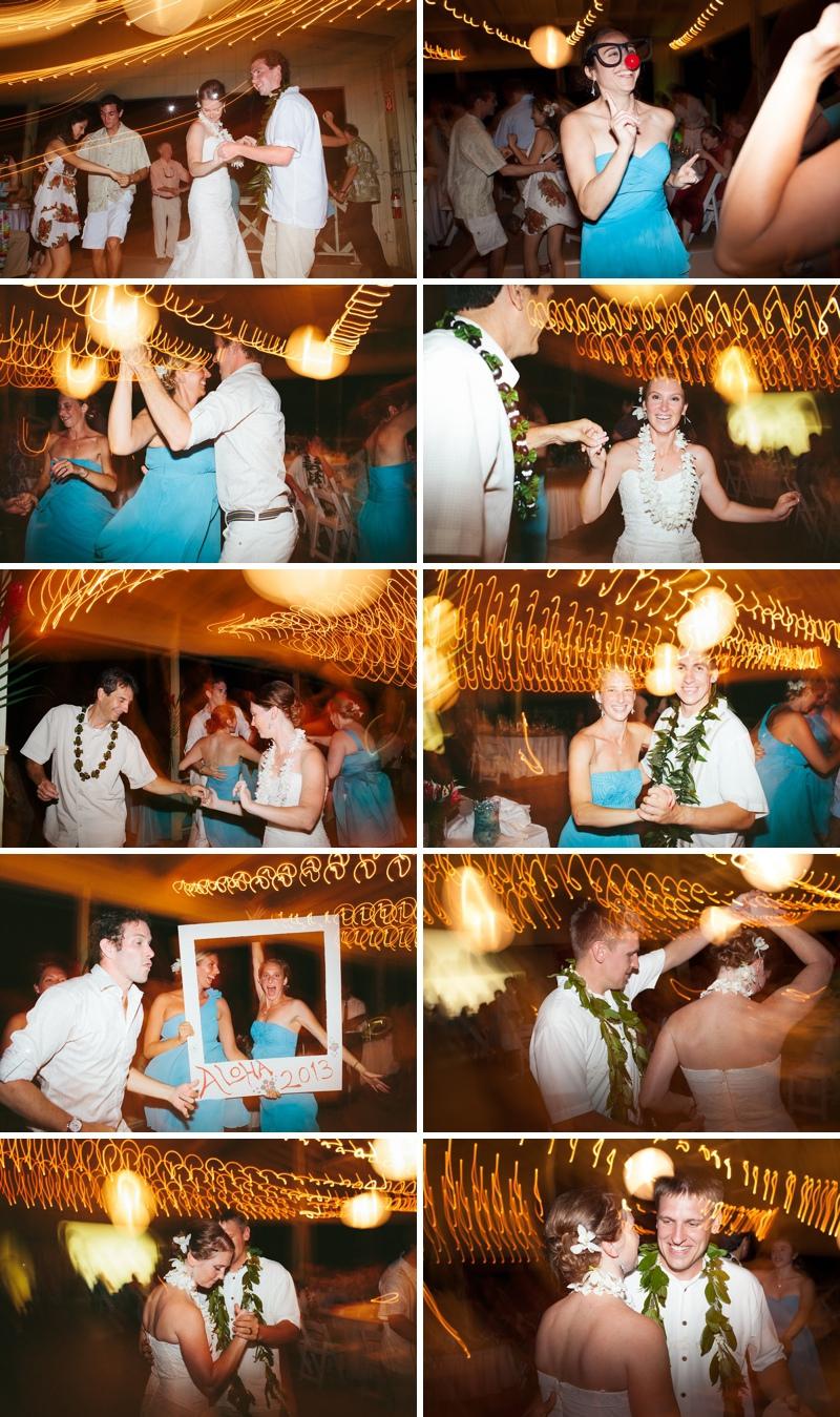 edith-levi-kualoa-ranch-wedding-photographer-052.jpg