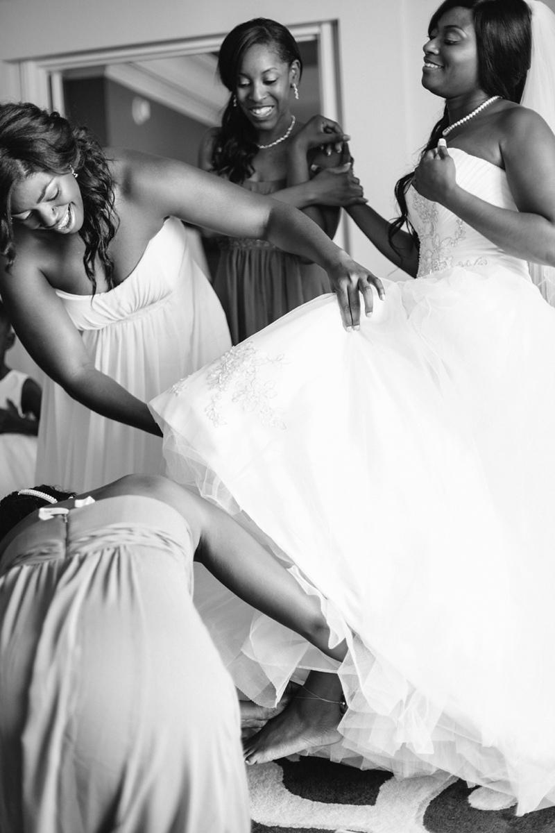 kambra-lawrence-hawaii-wedding-photographer-002.jpg