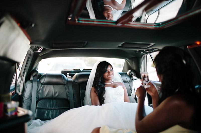 kambra-lawrence-hawaii-wedding-photographer-005.jpg