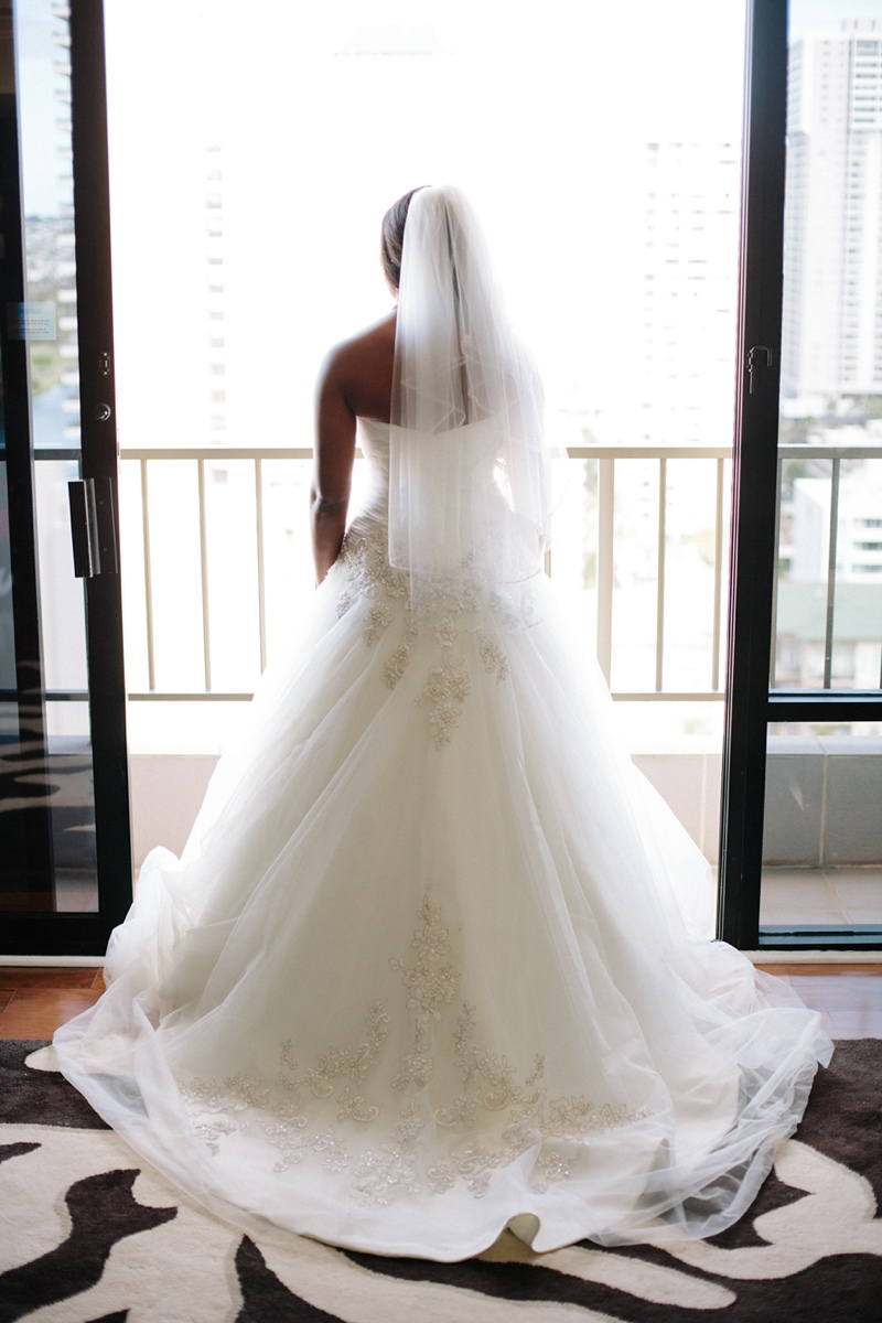 kambra-lawrence-hawaii-wedding-photographer-004.jpg