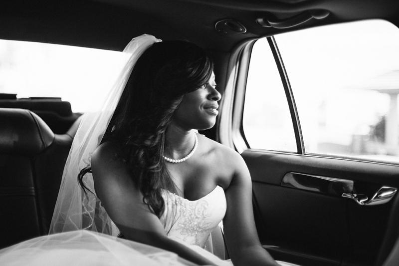 kambra-lawrence-hawaii-wedding-photographer-006.jpg