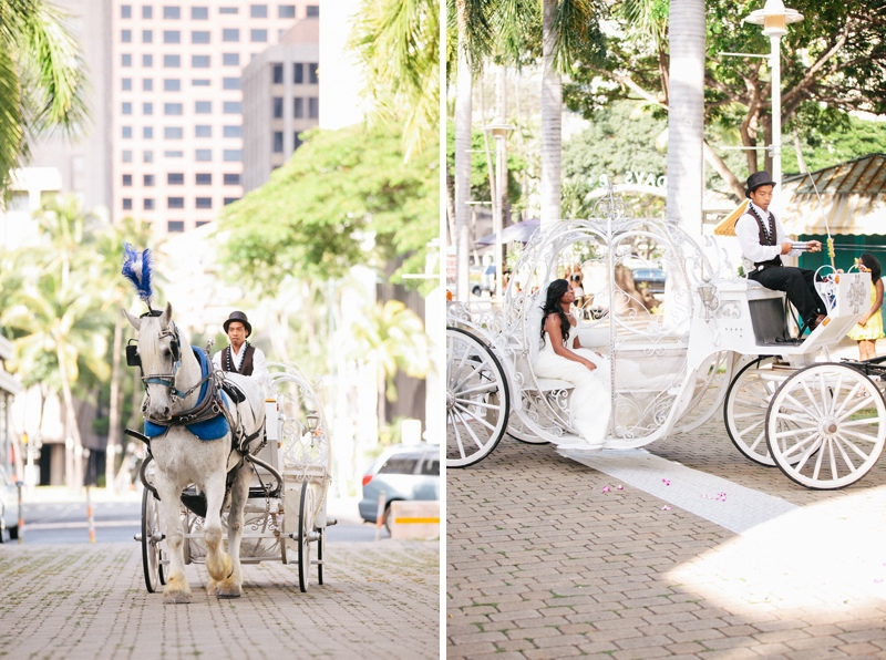 kambra-lawrence-hawaii-wedding-photographer-014.jpg