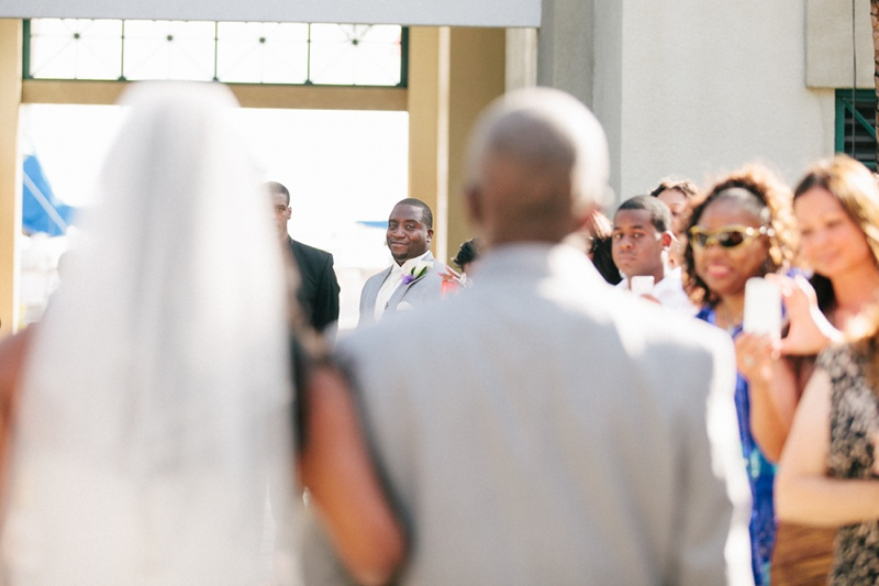kambra-lawrence-hawaii-wedding-photographer-018.jpg
