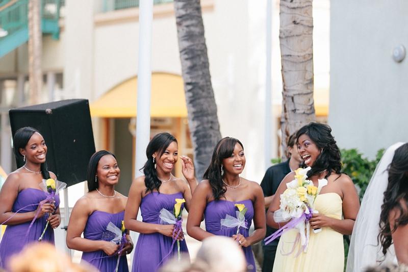 kambra-lawrence-hawaii-wedding-photographer-022.jpg
