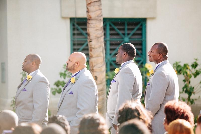 kambra-lawrence-hawaii-wedding-photographer-023.jpg