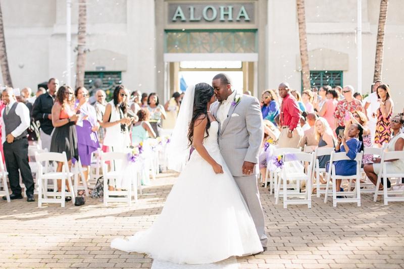 kambra-lawrence-hawaii-wedding-photographer-025.jpg