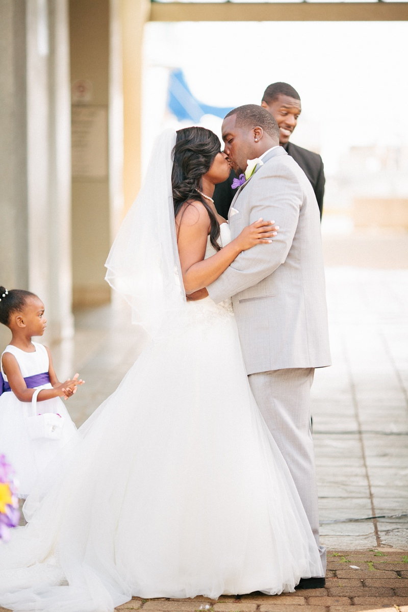 kambra-lawrence-hawaii-wedding-photographer-024.jpg