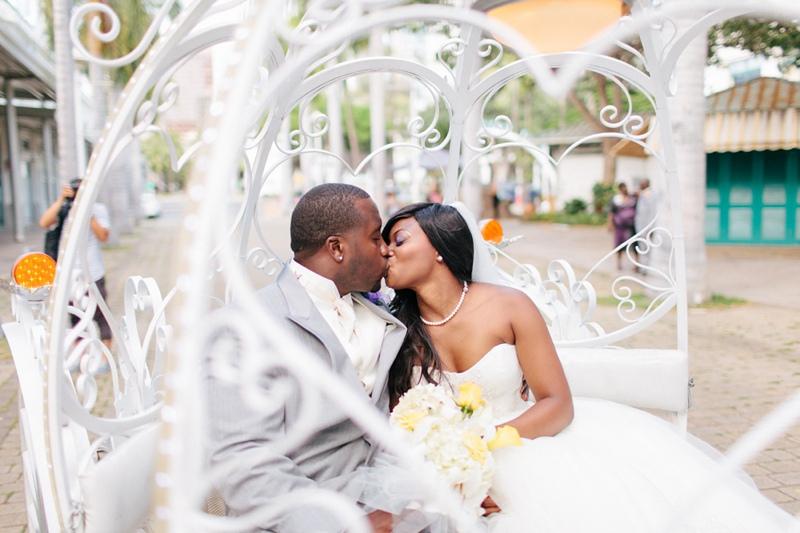 kambra-lawrence-hawaii-wedding-photographer-026.jpg