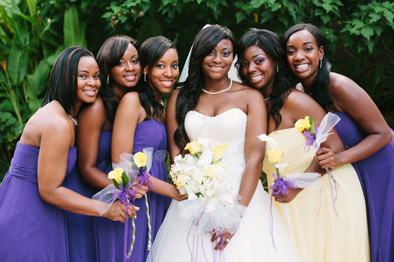 kambra-lawrence-hawaii-wedding-photographer-028.jpg