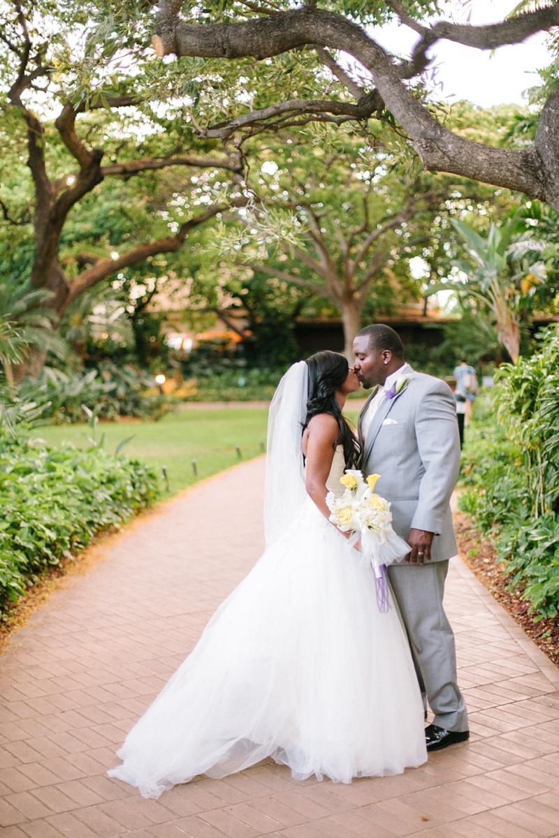 kambra-lawrence-hawaii-wedding-photographer-029.jpg