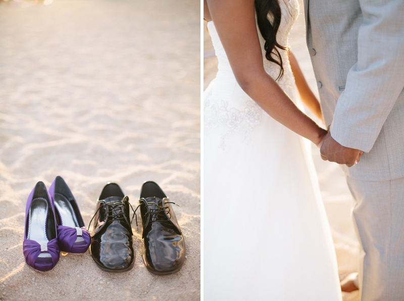 kambra-lawrence-hawaii-wedding-photographer-030.jpg